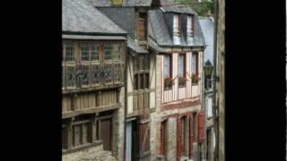 Breizh - Bretagne - Visit Bretagne - Tourisme Bretagne - Brittany - Visit Brittany