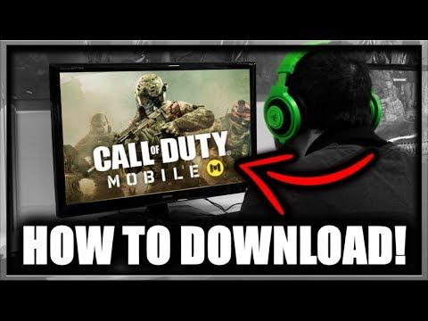 how-to-download-&-install-call-of-duty-mobile-on-pc!-(how-to-play-cod-mobile-on-pc-apk-download)