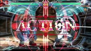 BBCPEX 9/15/2015 JP PSN Singles Tournament