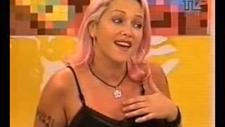 Baixar Deborah Blando - Próprias Mentiras (Acapella) (Sem Censura 2000)