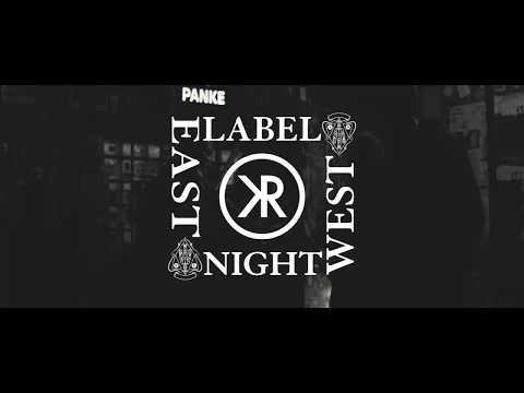 Figub Brazlevič - East-West Sessions ft. DJ Robert Smith