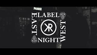 Figub Brazlevic - East-West Sessions ft. DJ Robert Smith