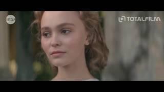 Tanečnice - oficiální trailer CZ