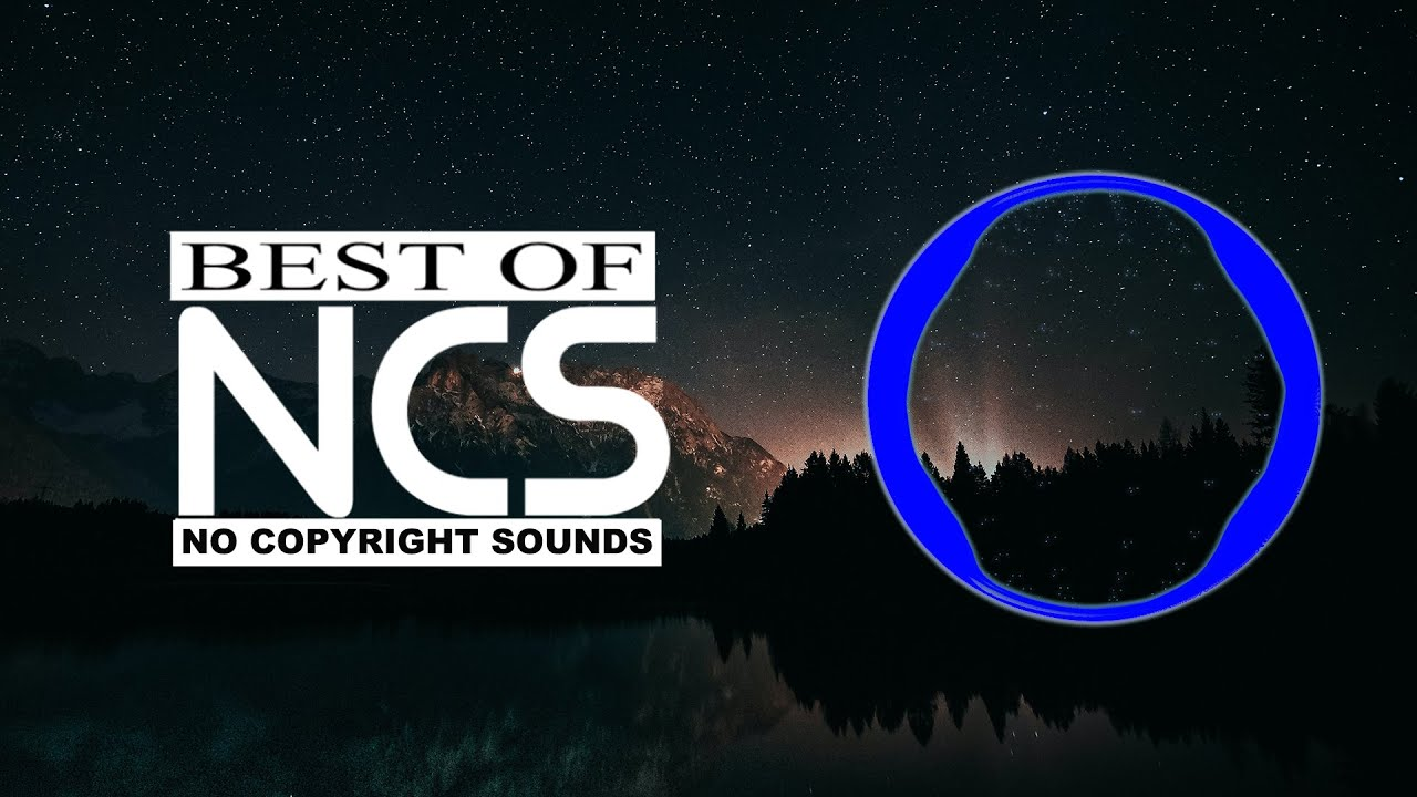 Marin Hoxha Feat. M.O.J.O - One Man Army [NCS BEST OF]
