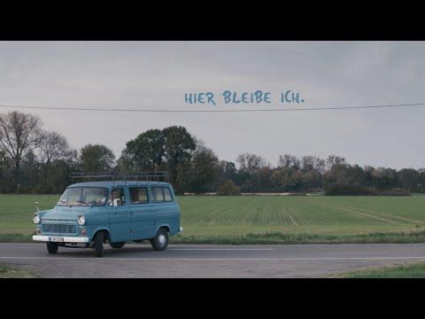 Landkreis Schaumburg: Imagefilm