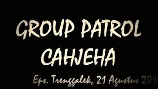 Video Patrol Cah JeHa Trenggalek Teaser download MP3, 3GP, MP4, WEBM, AVI, FLV Desember 2017