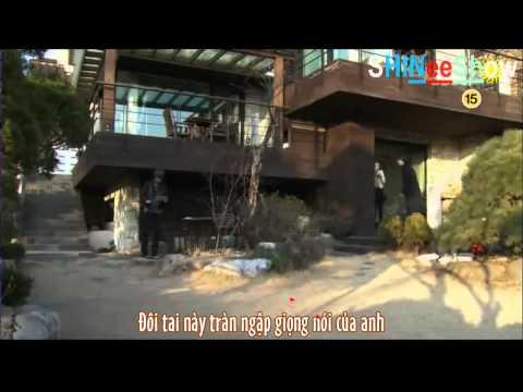 [Vietsub - S2] I love you - Sunny Hill ( OST SGATS)
