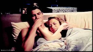 Nathan + Haley • Angel on my Shoulder [OTH]