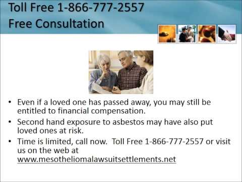 mesothelioma-lawyer-chillocothe-ohio-1-866-777-2557-asbestos-lung-cancer-lawsuit-oh-attorneys