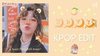 f #1 kpop_armyy01