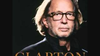 Clapton-Can'tHoldOutMuchLonger