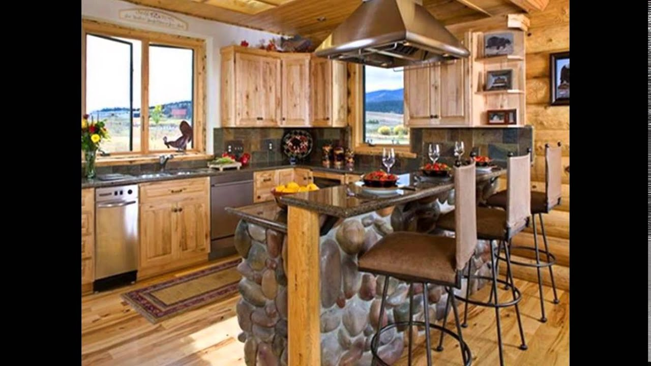 rustic kitchen rustic kitchen cabinets rustic kitchen tables