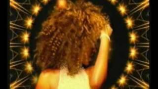 Jennifer Lopez Jay-Z Beyonce Rihanna - Umbrella thumbnail