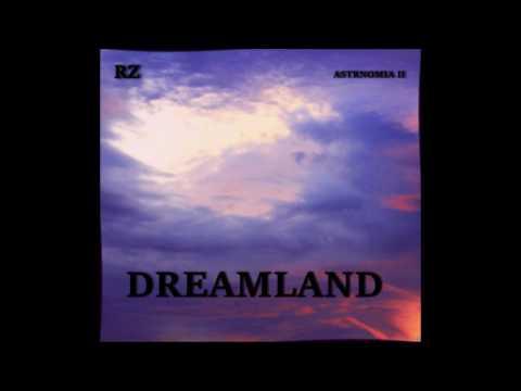 06 -  Transmopolitan Orbus, UFO Legend