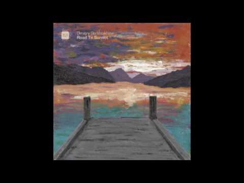 Dmitry Stelmakhov - Road To Sunset EP [MCD010]