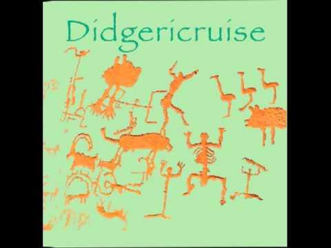06) Didgeriblues