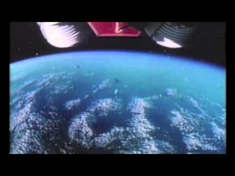 """Apollo 11 """"One Giant Leap For Mankind"""" The Movie (Adam Young Scores)"""