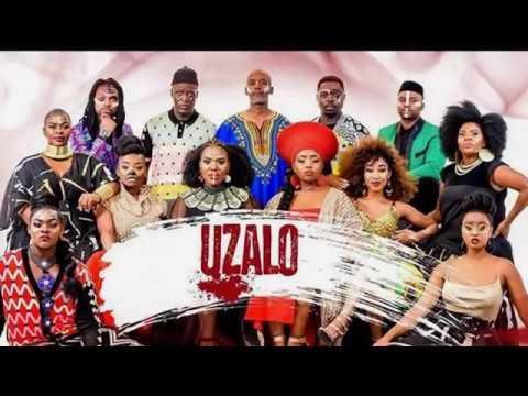 Coming up on Uzalo~ 05 November to 09 November 2018