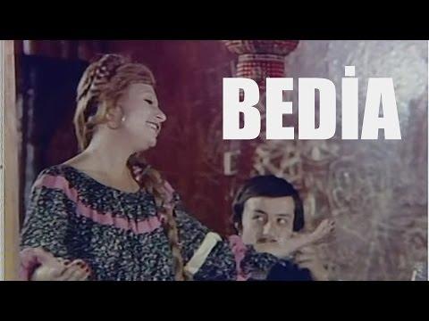 Bedia - Türk Filmi