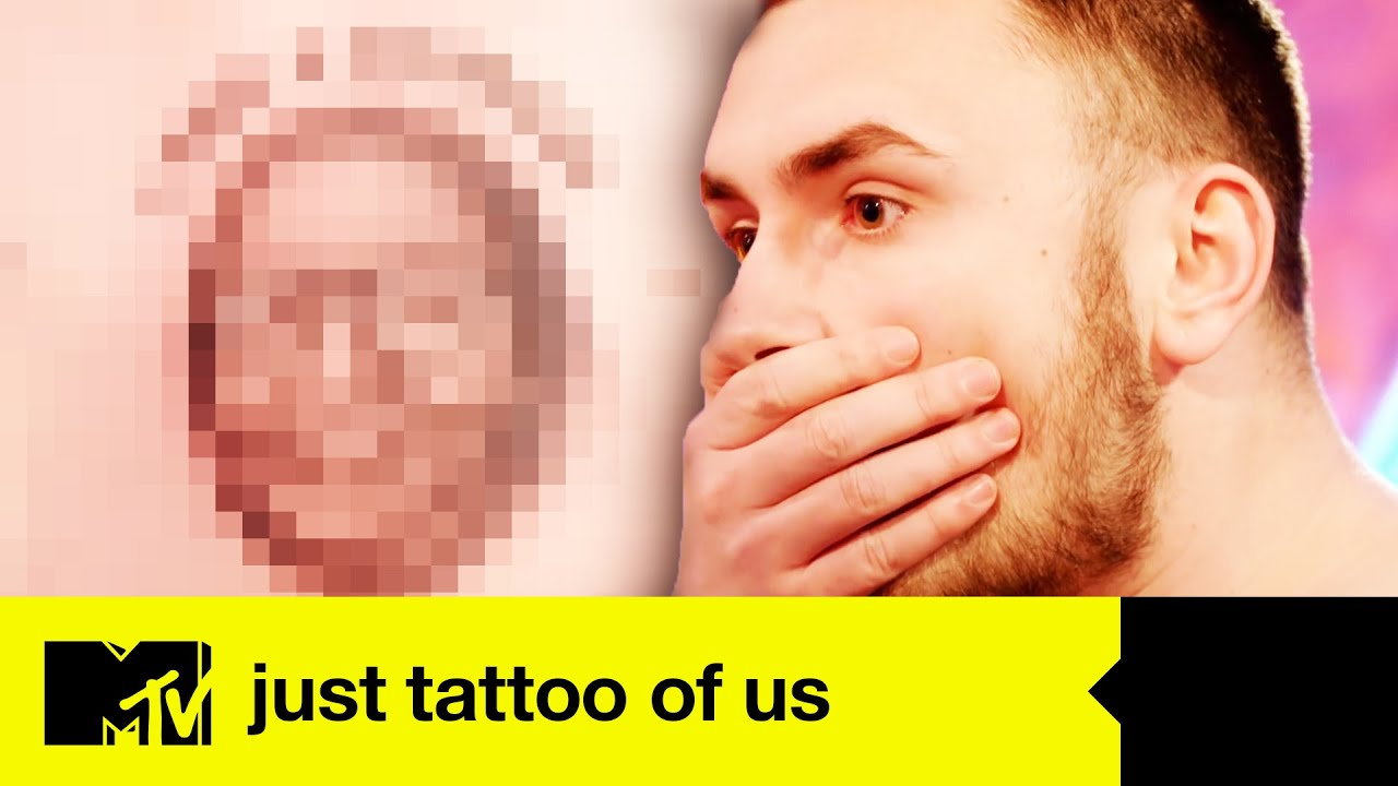 """""""You Could Have Just P***ed On Us!"""" 