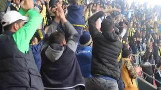 Arenadan FENERBAHÇE Geçti Galatasaray Deplasmanı