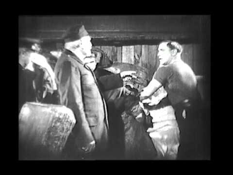Image result for film in german 1929 die abenteuer