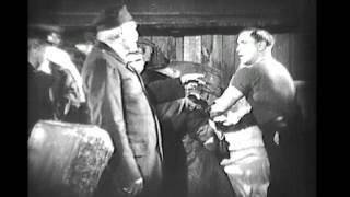Die Abenteuer GmbH (1928) - Agatha Christie - DVD Trailer