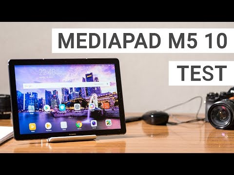 ASUS MeMO Pad HD 7 Unboxing und Hands On
