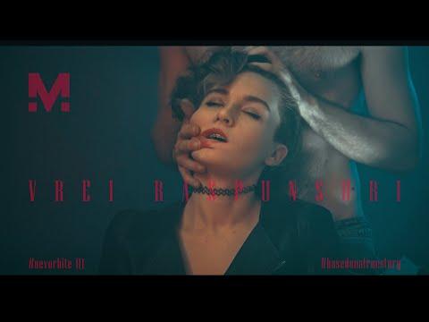 Majii - Vrei raspunsuri (Official Video)