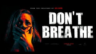 Don't Breathe 2 Official Trailer (2019) - Horror Movie