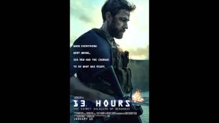 Download 13 Hours Ending Scene Music Mp3 and Videos