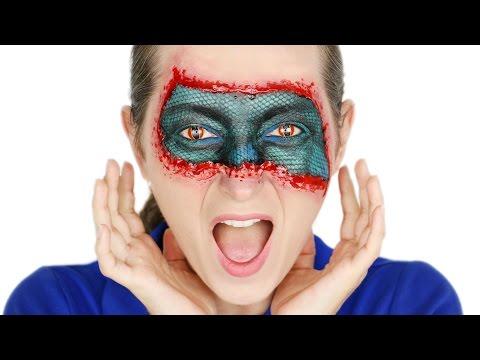 Кисти для макияжа с алиэкспресс. Набор 24шт.Отзыв