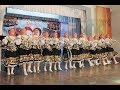 Поделки - 27.04.2018  25-летие ансамбля