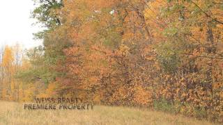 LAND FOR SALE: Pierce County - Ellsworth Legacy 175 Acres - Weiss Realty Dave French Realtor