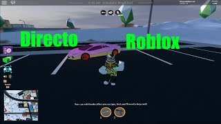 Playing Roblox With Direct Subs