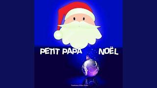 Lyrics to petit papa noel woman shows