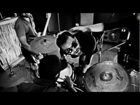 Gálatas 5 - Não há o que temer ( web clipe HD)