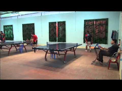 16-07-2011 Thanh Trung vs Duc Tham, Tuan (TT) - Hai (DT), hightlights.mp4