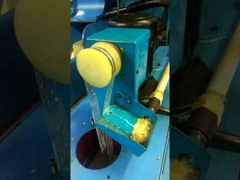 Download Oil Skimmer Motor
