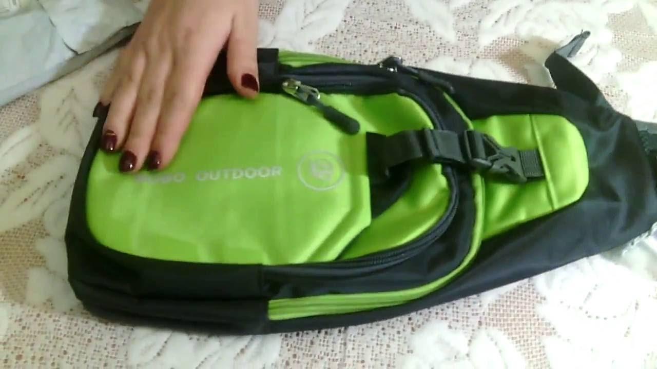 Купить рюкзак louis vuitton из китая с таобао/taobao, низкие цены, скидки, отзывы ☻, описания и фото в китайском интернет-магазине на русском.