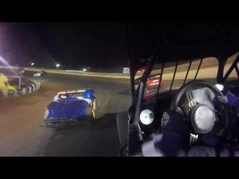 Tazewell speedway classics  7-30-17