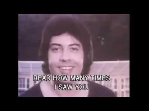 tony-orlando-&-dawn---knock-three-times-1970-((stereo-video))