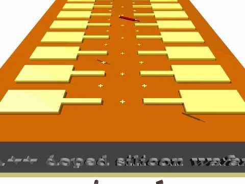 junctionless nanowire transistor