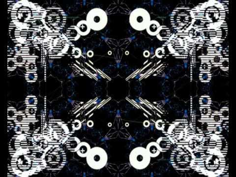 biokinetix 2nd album medley