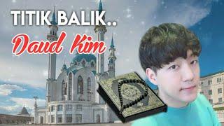Nasihat Oppa Korea Jay Kim Untuk Umat Islam dan Calon Mualaf!