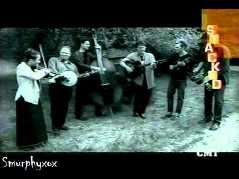 Dolly Parton - Shine - Official Video