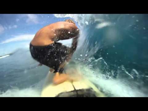 Kandui Beach Villas - Atoll Travel