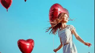 Стас Пьеха - Счастье