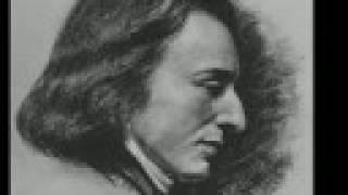 Chopin Nocturne No 2 In E Flat Major