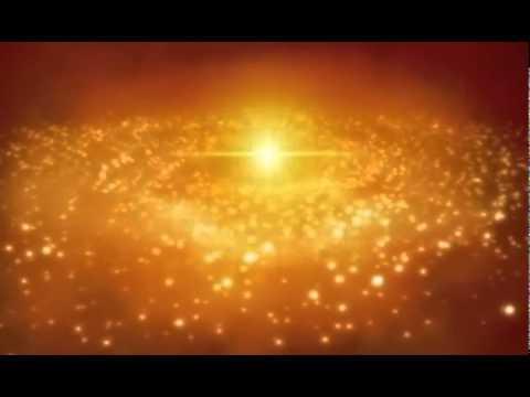 HASRAT Hai Humari BABA - No.1 Milan Song - BK Meditation.